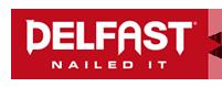Delfast logo