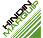 Hindin Marquip Compressors Logo
